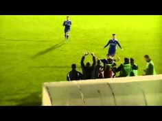VIDEO: Watch Shaun Kelly's wonder winner against Finn Harps last Monday with commentary from Live Mike Aherne. One Team, Goals, Watch, Live, News, Clock, Clocks, Wrist Watches
