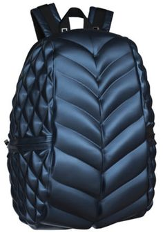 691bedebb2 Blue Moon Metal Full Scale Full Pack Backpack