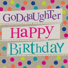 17 Best Godsongoddaughter Images Happy Birthday Godson Birthday