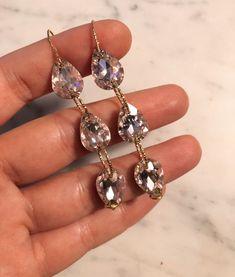 Candid Bijou Argent 925 Bague éléphant Yeux Cristal Rubis Taille 50 Ring Fine Jewelry