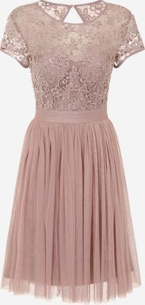 Kurzes Kleid  von Little Mistress. Schnelle und kostenlose Lieferung. 100 Tage Rückgaberecht.