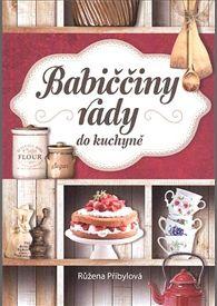 Babiččiny rady do kuchyně Cheese, Food, Decor, Decoration, Essen, Meals, Decorating, Yemek, Eten