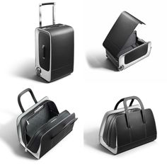 Rolls-Royce luxury luggage for the Wraith Rolls Royce Wraith, Small Bedroom Ideas For Women, Gnu Linux, Luxury Luggage, Kids Luggage, Trolley Bags, Pack Your Bags, Bespoke Design, Travel Accessories