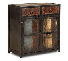 Odessa Sideboard from Sofa Mart