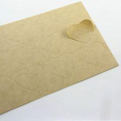 Por que gostamos? Customize embalagens, trabalhos craft, lembrancinhas, cartões…