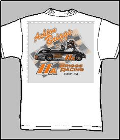 Racing T Shirt Design Ideas Racing T Shirt Designs By On Pinterest Racing