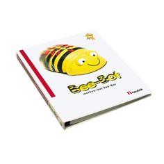 Bee-Bot   Werkbladen Nederlands kopen?   Heutink.nl