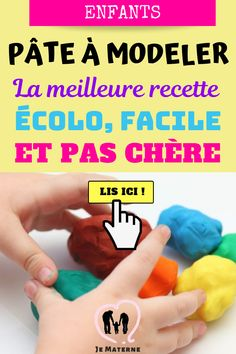 Home Health Remedies, Plasticine, Petite Section, Peaceful Parenting, Attachment Parenting, Family Life, Activities For Kids, Easy Diy, Medicine