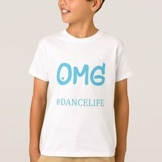 Teacher Dance Dancing Funny Gift Tees Shirt