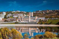 24485b2b0f Douro Nehri ve kırmızı çatılar...    Douro Rived and red roofs...  portugal   portekiz  porto  douro  river  roof  travel  gezi  seyahat  journ…