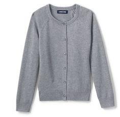 Girls Uniforms, Sweaters, Blue, Fashion, Moda, Fashion Styles, Fasion, Sweater