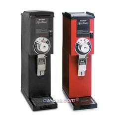 Bunn Coffee Maker Power Consumption : 1000+ images about Espresso Machines on Pinterest Automatic espresso machine, Espresso and ...