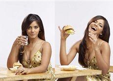 Neetu Chandra Exclusive Photo Album http://www.thatsgoofy.com/neetu-chandra-exclusive-photo-album/