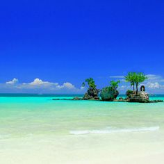 I will be here 3 weeks..cannot wait! #Boracay  #PHILIPPINES  #TRAVEL