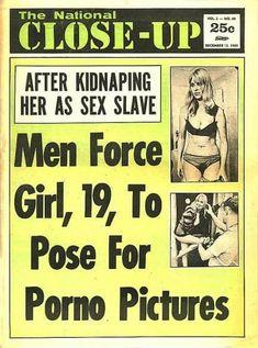 True Confessions, Close Up, Poses, Men, Vintage, Figure Poses, Guys, Vintage Comics
