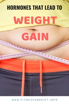 Hormonal Imbalance and Weight Gain * Read more at the image link. Hormonal Weight Gain, Sleep Early, Hormone Imbalance, Cortisol, Muffin Top, Lifestyle Changes, Menopause, Our Body, Metabolism