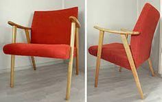 Kuvahaun tulos haulle 50-luvun tuoli