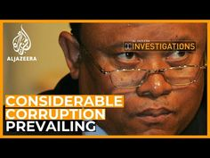 Al Jazeera's Investigative Unit secretly films officials in Namibia demanding cash in exchange for political favours. Trust And Loyalty, Al Jazeera English, Triceps Workout, Investigations, Anatomy, Politics, The Unit, Africa, Youtube