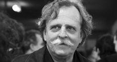 Claudio Edinger é conhecido pelas fotografias documentais e artísticas, além, é claro, dos retratos.