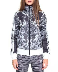 40 Best Adidas × casa imágenes en Pinterest Adidas ropa, deporte