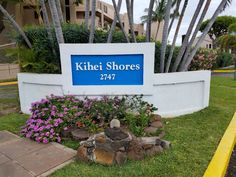 Steps away from the beach, fully remodeled. Condos, Maui, Vacation, Beach, Plants, Vacations, The Beach, Flora, Holidays Music