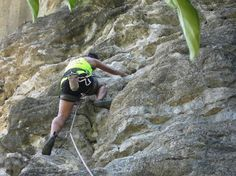 Railay Rock Climbing Shop - Day Adventures, Railay Beach: See 89 reviews, articles, and 48 photos of Railay Rock Climbing Shop - Day Adventures, ranked No.6 on TripAdvisor among 17 attractions in Railay Beach.