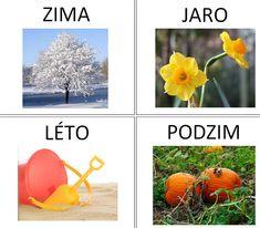 4 základní obrázky