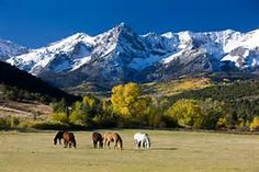 mountain pictures colorado - Bing images