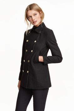 996046164 82 Best My Style Jackets images