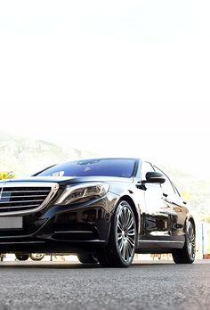 Tony's Mercedes. Mercedes Benz New Car, Mercedes S Class, Mercedes Benz Cars, Merc Benz, Benz S, 4x4 Wheels, Car Engine, Luxury Cars, Mars
