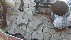#work_in_progress  #finishing_stage  cutting machine  #team_jbs_landscape_tz #kazin  #Karibu @jbs_landscape_tz kwa huduma za landscaping.  Tunafanya #design #paving  #demarcations #garden #stone_pitch #leveling na zingine zote zinazousiana na #landscaping  Pamoja na ayo tunatoa huduma ya #ushauri jinsi gani ya kufanya #landscaping kwenye eneo lako na ni bure kabisa  Piga sasa 0654560328  Na tutakufikia popote ulipo na kukuhudumia  @jbs_landscape_tz