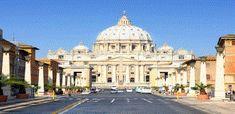 Bir Başka İtalya - Türk Hy. ile (BRI-VCE) - 7 Gece - Jolly Tur Taj Mahal, Building, Travel, Construction, Trips, Buildings, Viajes, Traveling, Architectural Engineering