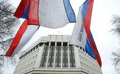 Двери позивају на велики скуп подршке Русији…