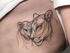 baby tattoos for mom Mom Baby Tattoo, Baby Tattoos, Family Tattoos, Body Art Tattoos, Mother Daughter Tattoos, Tattoos For Daughters, Tasteful Tattoos, Small Tattoos, Cubs Tattoo