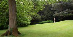 Rousham - An 18th Century Garden in Oxfordshire | Flickr - Photo Sharing!