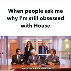 Gregory House, Dr House Quotes, Everybody Lies, Hugh Laurie, Medical Drama, Good Doctor, Movie Quotes, Tv Shows, Jokes