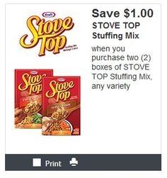 Kraft Canada Coupons: Save On Cool Whip And Stove Top Stuffing http://www.lavahotdeals.com/ca/cheap/kraft-canada-coupons-save-cool-whip-stove-top/156171?utm_source=pinterest&utm_medium=rss&utm_campaign=at_lavahotdeals