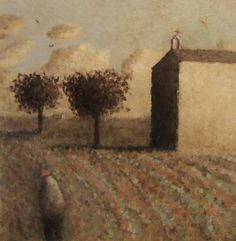Turner Bristol, White Chapel