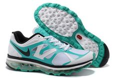 best sneakers d3094 99fe5 Buy Discount Outlet Air Max 2012 Mens Shoes Breathable On Sale Blue White  Black from Reliable Discount Outlet Air Max 2012 Mens Shoes Breathable On  Sale ...