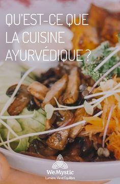 Ayurveda, Gaia, Ayurvedic Remedies, Boutique, Detox, Beef, Chicken, Fruit, Ethnic Recipes