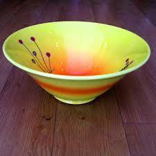 richard godfrey ceramics