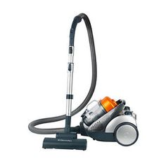 Electrolux Access T8 Bagless Canister Vacuum EL4071A-R RECON  $109.99  $199.99  (20 Available) End Date: Apr 272016 07:59 AM GMT-07:00