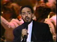 Baby Come To Me - Patti Austin & James Ingram - if this doesn't remind you of Luke and Laura, I don't know what to say