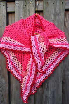 310 Beste Afbeeldingen Van Dames Haken In 2019 Crochet Clothes