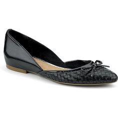 Sperry Top-Sider Morgan Woven Flat and other apparel, accessories and trends. Browse and shop 11 related looks.
