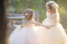 tutu dress twirling girls sisters Christie V Photography Sacramento, Ca