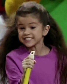 selena gomez barney and friends photos | ... co die kindersendung barney and friends naechste seite 97 kommentare