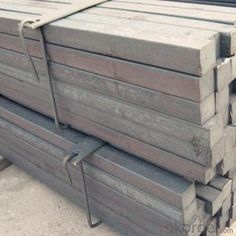 Modern Steel Mills L. - Manufacturer,Supplier and Exporter of Round Bars,MS Round Bars,Mild Steel Round Bars,Steel Round Bars etc at reasonable prices. Steel Mill, Round Bar, Entryway Tables, Industrial, Range, Stainless Steel, Modern, Cookers, Trendy Tree