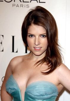 Anna kendrick cups naked #6