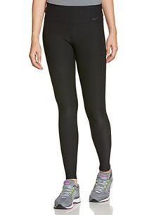 Nike Legend 2.0 TI Poly Pant - Mallas para mujer, color n... https://www.amazon.es/dp/B008FGR66C/ref=cm_sw_r_pi_dp_GiOixb3T4VHPP